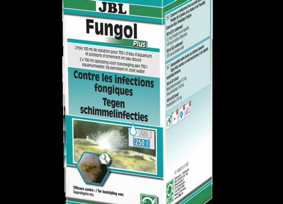 JBL Fungol Plus 250 200 ML