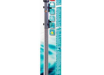 EHEIM Chauffage thermocontrol 200W
