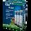 Thumbnail: JBL PROFLORA  u500 (x3)