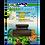 Thumbnail: JBL Nettoyeur de vitre aimanté S
