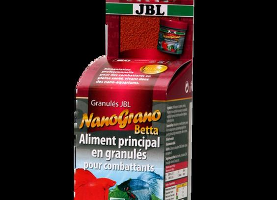 JBL Nano-GranoBetta 60 ML