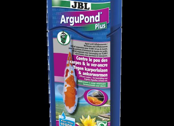 JBL ArguPond Plus 500 ML