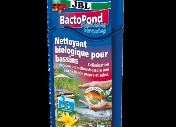 JBL BactoPond 2.5 L