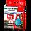 Thumbnail: JBL PROAQUEST Mg magnésium eau douce