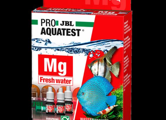 JBL PROAQUEST Mg magnésium eau douce