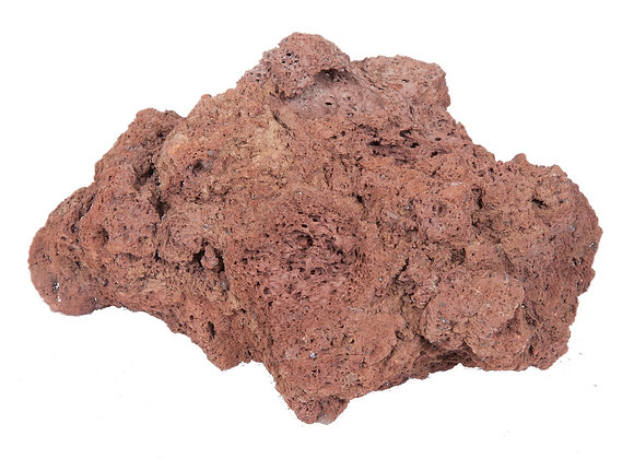 "Lava Rock ""Roche de lave"" 8-15 cm"