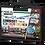 Thumbnail: JBL PROAQUATEST COMBISET Plus Fe
