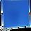 Thumbnail: JBL Mousse filtrante maille large 10 CM
