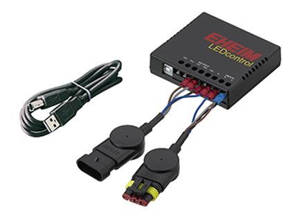 EHEIM Ledcontrol powerled+