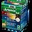 Thumbnail: JBL ArtemioSal 230 GR