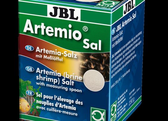 JBL ArtemioSal 230 GR