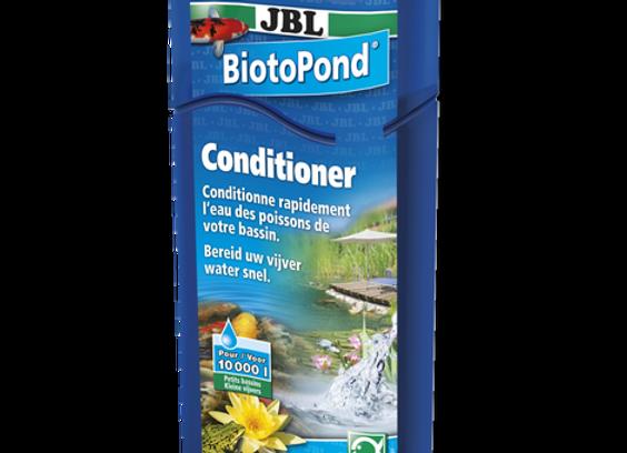 JBL BiotoPond 2.5 L