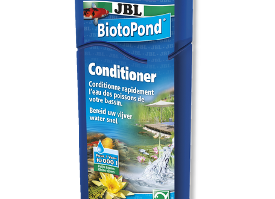 JBL BiotoPond 250 ML