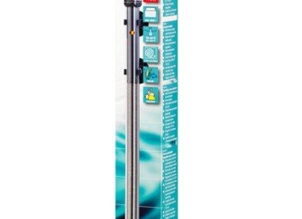 EHEIM Chauffage thermocontrol 250W