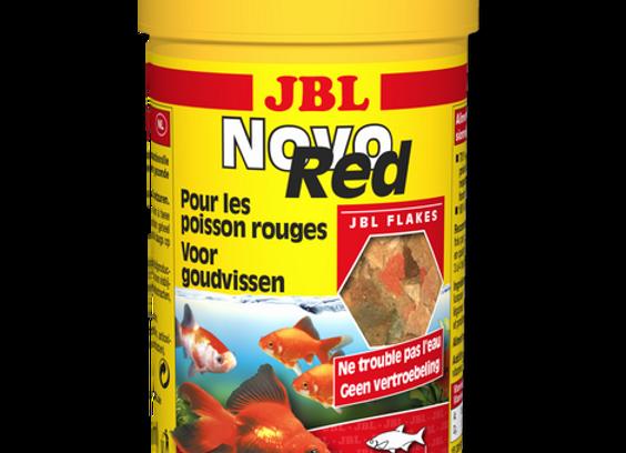 JBL NovoRed 1 L