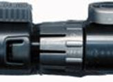 EHEIM Robinet double 25/34 mm