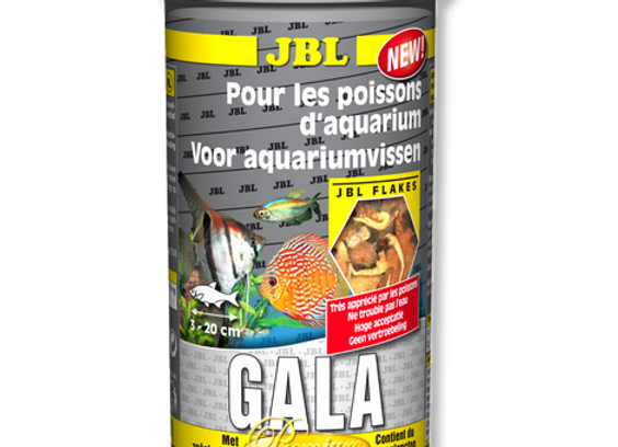 JBL Gala 5.5 L