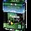 Thumbnail: JBL PlanktonPur M (8x5G)