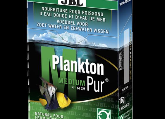 JBL PlanktonPur M (8x5G)