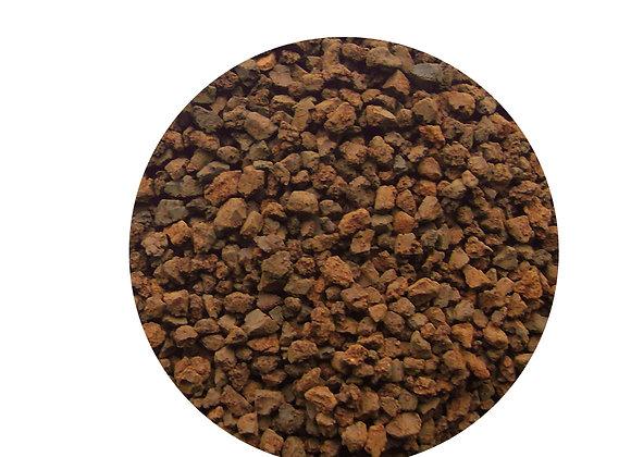 EHEIM Phosphate Out 130 G