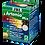 Thumbnail: JBL ArtemioMix 230 G