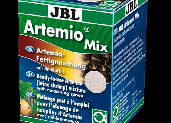 JBL ArtemioMix 230 G