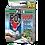 Thumbnail: JBL PO₄ Kit test phosphate Koï