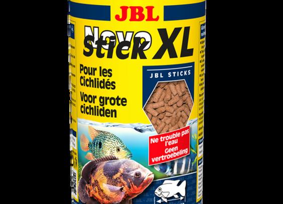 JBL NovoStick XL 5.5 L