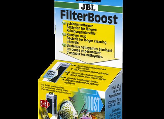 JBL FilterBoost 25 ML