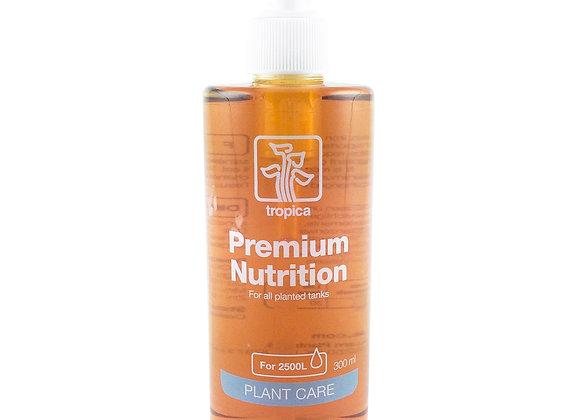 Premium Nutrition 300ml