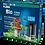 Thumbnail: JBL PROFLORA Bio160