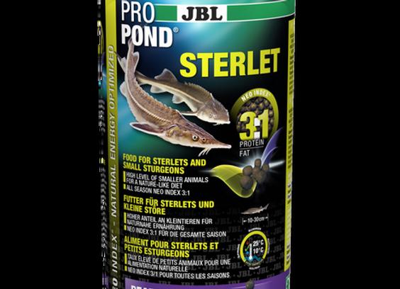 JBL PROPOND STERLET S 500 G