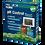 Thumbnail: JBL PROFLORA pH-Control Touch