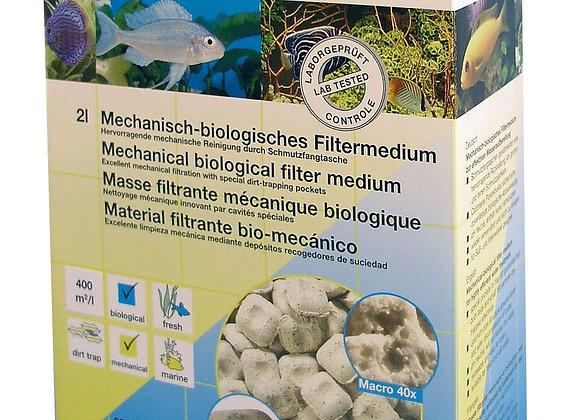 EHEIM Biomech 2 L