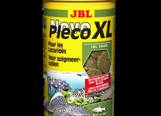 JBL NovoPleco XL 250 ML