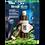 Thumbnail: JBL PROFLORA Direct 19/25