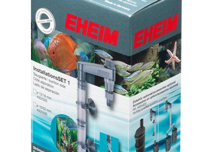 EHEIM Kit installation n°1
