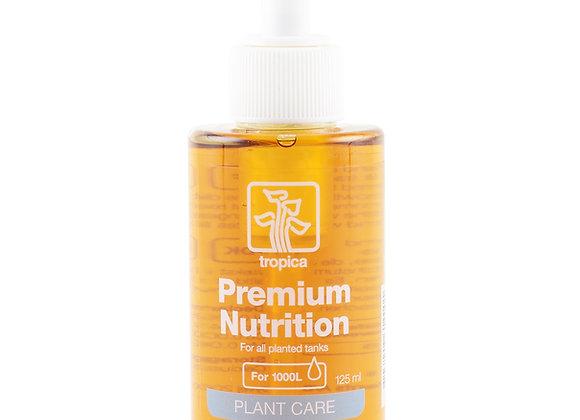 Premium Nutrition 125ml