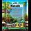 Thumbnail: JBL Manado 1.5 L