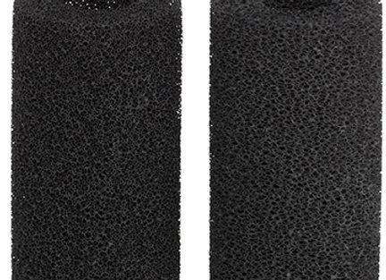 EHEIM Cartouche charbon 2048 (x2)