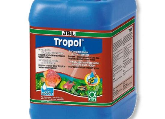JBL Tropol 5 L
