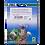 Thumbnail: JBL PROFLORA Adapt u201-u500
