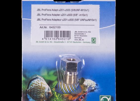 JBL PROFLORA Adapt u201-u500