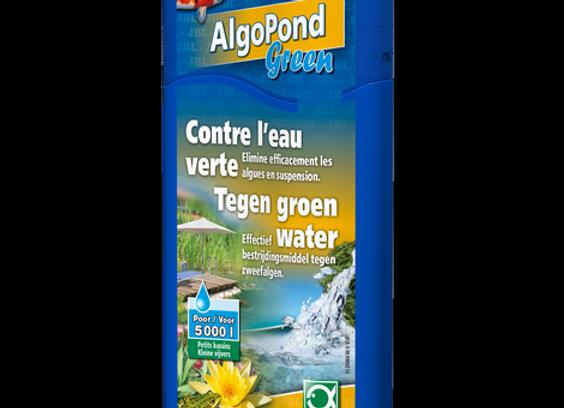JBL AlgoPond Green 5 L