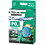 Thumbnail: JBL PROAQUATEST PO4 Phosphate Sensitiv