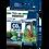 Thumbnail: JBL PROAQUATEST CO2/pH Permanent