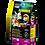 Thumbnail: JBL PROPOND SUMMER M 4.1 KG