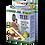 Thumbnail: JBL O2, test oxygène, nouvelle formule