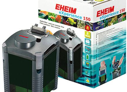 EHEIM Filtre Experience 150