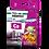 Thumbnail: JBL PROAQUATEST Ca Calcium